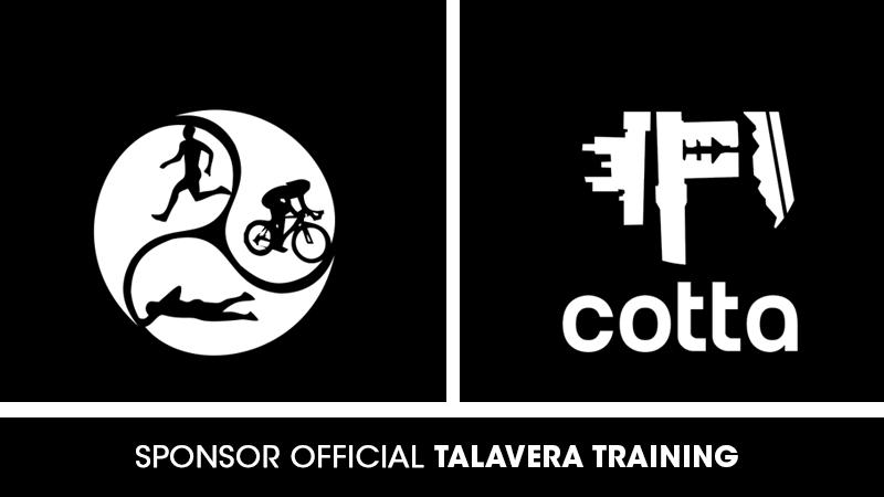 sponsor cotta
